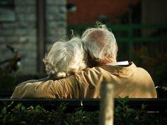 love couple cute couple old true love marriage old people MARRIED old love Older Couples, Couples In Love, Happy Couples, Married Couples, Old Married Couple, Cutest Couples, Mature Couples, Love Is All, True Love