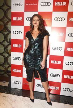 #Ileana Graces At AUDI A5 Range Launch Party Indian Bollywood Actress, Bollywood Girls, Bollywood Fashion, Indian Actresses, Indian Celebrities, Bollywood Celebrities, Illeana Dcruz Hot, Sonam Kapoor, Deepika Padukone