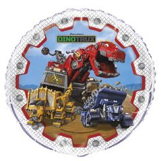 Dinotrux Svg Pdf Ai Files Instant Download Digital