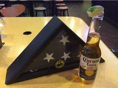 Woman SHOCKED At What Happened After Buffalo Wild Wings Denies Beer For Dead Soldier