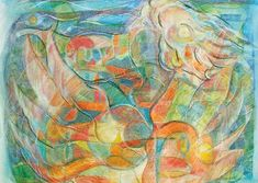Isabella S. Minichmair Austrian Painter, Photographer and Glass Designer - I´m always looking for colour, textur and spatiality to invastigate and convey information, emotion and enviroment. Exhibitions, Painting, Color, Design, Art, Shapes, Linz, Texture, Paintings