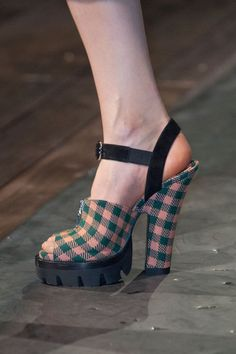 539031776df3 59 Best Shoes - Lug Sole images