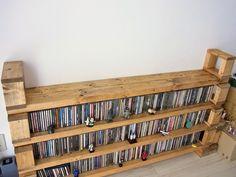 Scandinavian Design Style, Diy Shelves, Kitchen Decor Themes, Fashion Room, Bookcase Diy, Home Decor, Bookshelves Diy, Cozy Room Decor, Furniture Decor