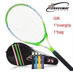 Badminton Schlägersportarten Badminton Schläger Set Indoor Outdoor Sport 2 Player Badminton Schläger Studenten Kinder Praxis Badminton Schläger Mit Abdeckung Tasche
