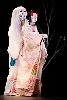 Teatro de bonecos Yumehina - Made in Japan