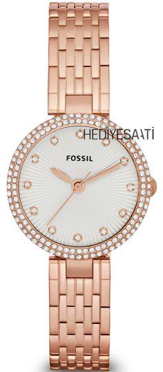 FOSSIL ES3347 >> http://bit.ly/1ntNJ5q