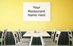 (Vlog) Restaurant Branding SOS - When to seek help Shikatani