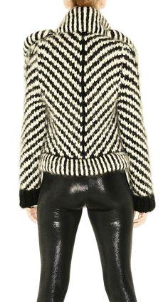 Лучших изображений доски «полосатики»  91   Knitting patterns ... bbe509880e7