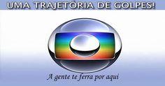 G.H.: Maioria de seguidores da Rede Globo é fake