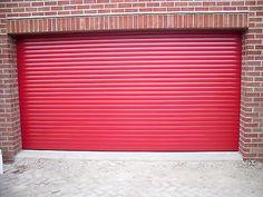 Roller shutter garage doors, Garage doors Essex, Security shutters Essex