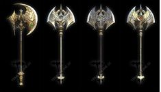 TERA装備画像一覧: 斧2. #axes #handmade Fantasy Sword, Fantasy Weapons, Loki Son, Harry Potter Drawings, Mens Toys, D&d Dungeons And Dragons, Weapon Concept Art, Norse Mythology, Zbrush