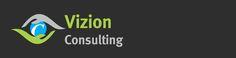 Web Design, Web Development, Mobile Apps, Domain Reg & Hosting, Corporate Profile, Content Writing, e-Commerce Websites, Internet Marketing (SEO, SEM, SMO, SMM & Social Networking Services). http://9artsmedia.com/