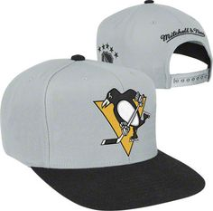 fedc8258429 Pittsburgh Penguins Merchandise