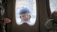 Alma on Vimeo