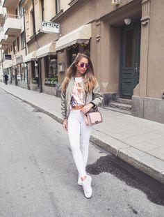 the-fashion-alba:  kenzas