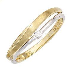 Beautiful Rings, Jewerly, Jewelry Accessories, Wedding Rings, Engagement Rings, Ebay, Bracelets, Trends 2018, Medium
