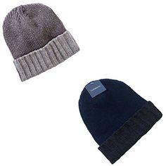 b1ae385c662 41 Best Beanie Hats images