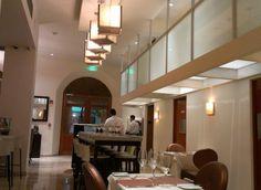 Six Restaurants to Try in Old San Juan