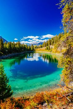 Valley of the Five Lakes, Jasper. One of 42 famiy hikes in the Canadian Rockies.