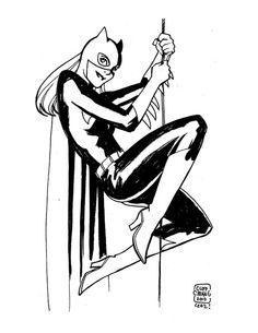 batgirl.jpg (464×600)