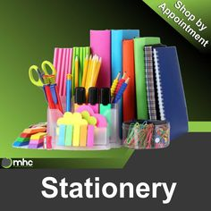 Make an appointment today to come stock up on Stationary!  Browse our products here: www.mhcworld.co.za  Whatsapp 071 551 5390  Phone: 012 326 6460  Follow us: @MHCworld1  #MHC #Appointment #Metro #Pretoria #Lockdown #National #SouthAfrica #Covid19SA #Stationary #Homeschool #Learning #Online Magic Table, Melamine Tray, Electronics Online, Black Lantern, Support Pillows, Gift Registry, Baby Learning, Pretoria, Plastic Molds