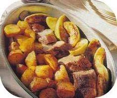 filet-mignon-de-porc-aux-deux-pommes