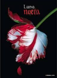 Luna nueva es un llibre bastant bunic per a les perones que li agradan l'amor i la ficció. M'ha agradat molt.