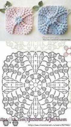 331 Fantastiche Immagini Su Coperte Noccioline Nel 2019 Crochet