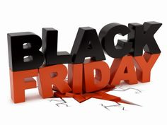 El Descanso del Escriba: Mas Viernes Negro,esta vez desde Nosolorol
