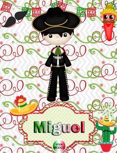 charro+negro+con+decoracion+mexicana+y+nombres+de+hombres+miguel.png (500×651)