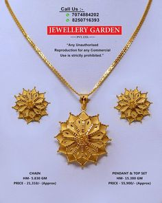 How Make Gold Jewelry Gold Jewelry Simple, Gold Rings Jewelry, Gold Jewellery Design, Stylish Jewelry, Locket Design, Pinterest Jewelry, Gold Mangalsutra Designs, Gold Necklace Simple, Gold Accessories