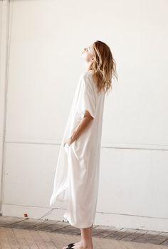 The Argento Dress, via Shaina Mote https://totokaelo.com/shaina-mote/argento-dress/black/HJC3C1