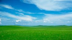 Mongolian-Manchurian grassland 24 Surreal Places Around The World To Visit Before You Die What A Wonderful World, Beautiful World, Beautiful Places, Places To Travel, Places To See, Places Around The World, Around The Worlds, Mount Roraima, Death Valley National Park