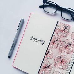 monthly page | juian keith luigi (@juian.k)
