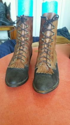 eb509f6db07 62 Best My Vintage Cowboy Boots and Cowboy Shirts images