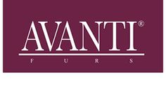 AVANTI is a Kastoria based fur designer and a fur manufacturer for many generations. Luxury fur best describes the quality of AVANTI fur garments. Dubai, Fur Jackets, Belgrade, Fur Fashion, Furs, Mink, Luxury, Style, Swag