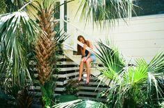 tropical boho tumblr - Google Search