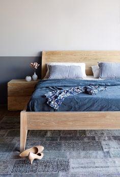 Catalina bed from Originals