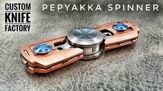 Things About Fidget Toys Can Teach Us . Spinner fidget toys are now a trend of contemporary and loved by many people, not just children. Now no longe...