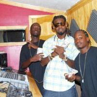 Boss nigga by 242j-money & ice man (1) by 242 j-money on SoundCloud