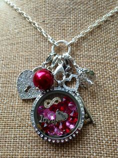 Beautiful!  Origami Owl with Julie Williams http://juliewilliams.origamiowl.com Join my team! Designer ID: #52445