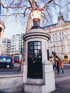 15 Amazing Secret Spots You Have To See In London! (4)