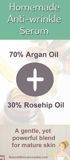 The benefits of Argan Oil skin care are useful for all complexions. Find out how you can have fabulous, soft skin.