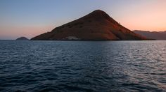 Marian Lubawski ,El - Sunda Islands