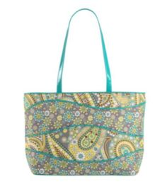 "9a1558d66e 11 best ""Vera Bradley Making Wishes Bright"". images on Pinterest ..."