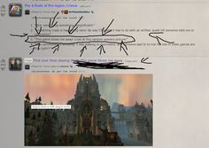 I guess he is right... #worldofwarcraft #blizzard #Hearthstone #wow #Warcraft #BlizzardCS #gaming
