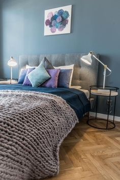 Situated a walk from Riga Dome Cathedral, Greystone Suites & Apartments offers accommodation in the heart of Rīga. One Bedroom Apartment, Studio Apartment, Apartment Living, Riga, Extra Bed, Comfy Bed, Smoking Room, Double Beds