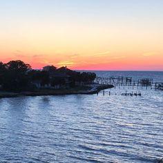 Good Evening, sweet St. George Island. We hope everyone had a wonderful day!    #Sweet #WonderfulDay #GoodEvening #StGeorgeIslandFL #RVPSGI    #Regram via @B5TUeC2gOOd Vacation Resorts, Sunrise, Florida, Island, Photo And Video, Day, Outdoor, Instagram, Outdoors
