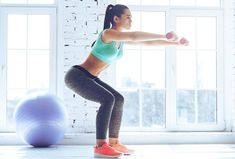 Cellulite Removal Exercises are the ones that help to reduce the excess fat. Checkout if these Cellulite Removal Exercises really help to get rid of cellulite Body Fitness, Fitness Tips, Fitness Exercises, Health Fitness, Leg Exercises, Trainer Fitness, Fitness Photos, Women's Health, Easy Workouts
