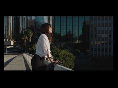 NEW VIDEO    Sirusho - DER ZOR   Սիրուշո - Դեր Զոր